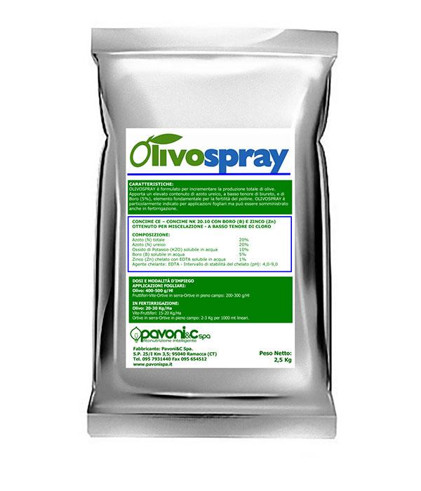 img-olivospray